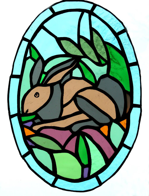 Rabbit Panel
