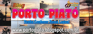 Blog Porto Piató