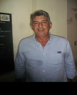 Luiz Uaquim
