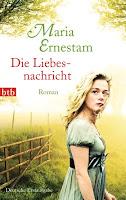 http://www.randomhouse.de/Taschenbuch/Die-Liebesnachricht-Roman/Maria-Ernestam/e440026.rhd