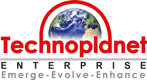 Technoplanet Enterprise - Blog