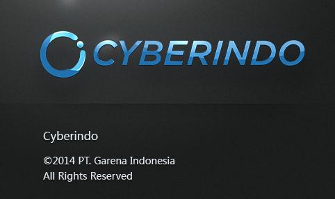 Tips Install Ulang Cyberindo Billing
