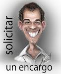 SOLICITAR ENCARGO