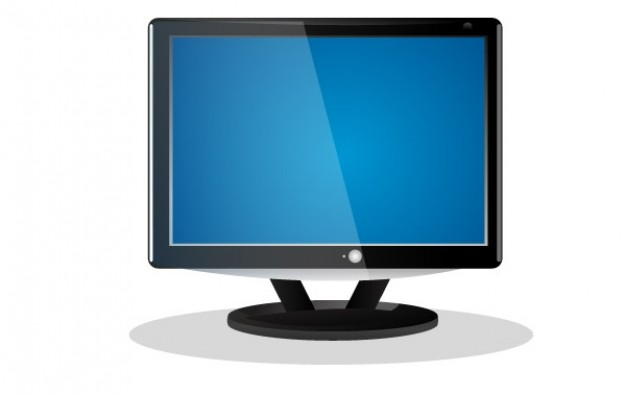 hogares verdes televisores la etiqueta energ tica impulsa los modelos eficientes. Black Bedroom Furniture Sets. Home Design Ideas