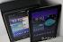 Samsung Galaxy Tab Android 4.0 ICS actualizaciones