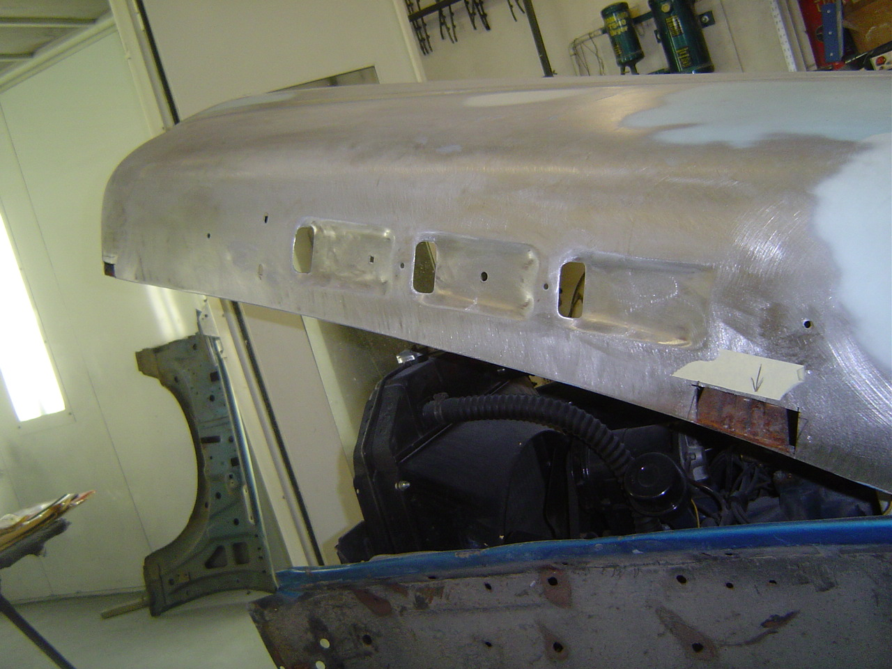 52 Ford Truck.html | Autos Post