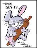 SLY18