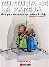 http://www.psicoglobalia.com/wp-content/uploads/2012/10/Ruptura_de_la_Pareja.pdf