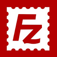 Filezilla Download Free
