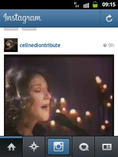 Komentar-Spam-Instagram-celine-dion-diva
