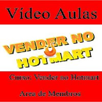 Como Vender no Hotmart Curso Digital