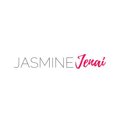 Jasmine Jenai