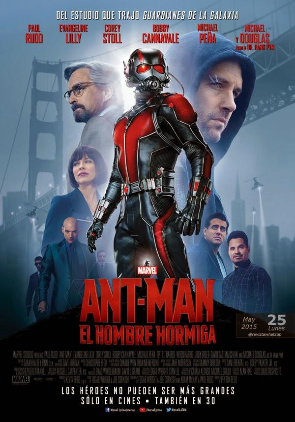 ANT-MAN-El-hombre-hormiga-poster-oficial