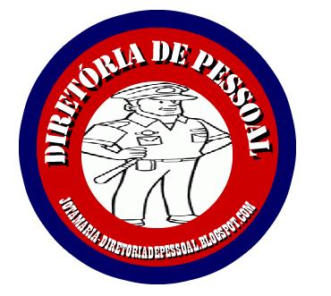 DIRETORIA DE PESSOAL