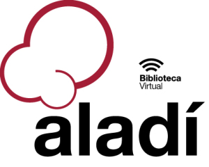 Catàleg Xarxa de Biblioteques Municipals de Barcelona