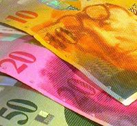przewalutowanie franka szwajcarskiego