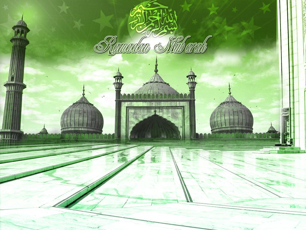 http://1.bp.blogspot.com/-0zaymtYue_I/TlEHZ8KfxGI/AAAAAAAAAPU/VBNczvB5-nI/s1600/Ramadan_Mubarak_Wallpaper_by_ShafPrince_India.jpg