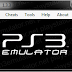 PS3 Emulator Free Download Full Pc Software 100% Working
