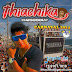 Thiachika CD Carnaval do Hexa 2014