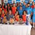 Dois times de Montes Claros na Liga Nacional de Handebol 2015