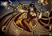 #38 Bayonetta Wallpaper