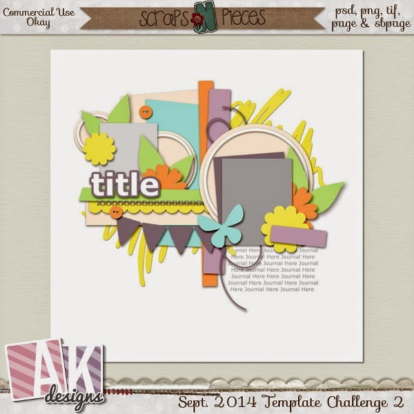 http://www.scraps-n-pieces.com/forum/showthread.php?9393-September-2014-Template-Challenge-2-September-16-30&p=128572#post128572