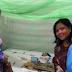 Pelukan Ibu Jadi Obat Memperbaiki Sel-sel Syaraf Anak