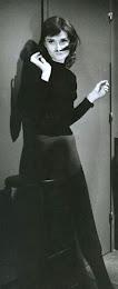 Hurmaava Audrey 50-luvulla
