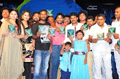 Sahasam Cheyyara Dimbaka audio launch photos-thumbnail-14