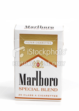 Special Blend bei Amazon