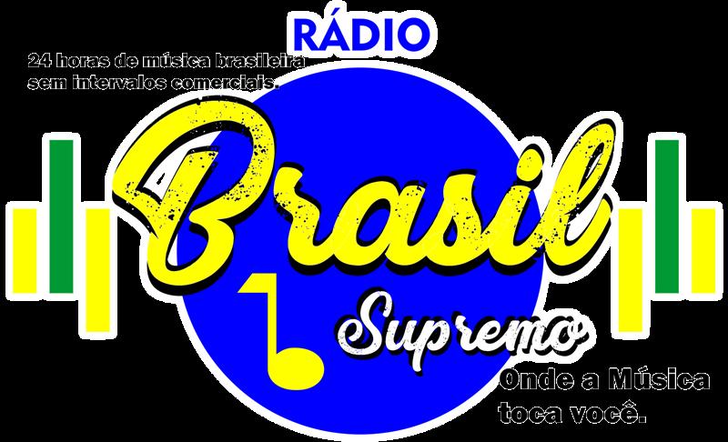 Rádio Brasil Supremo
