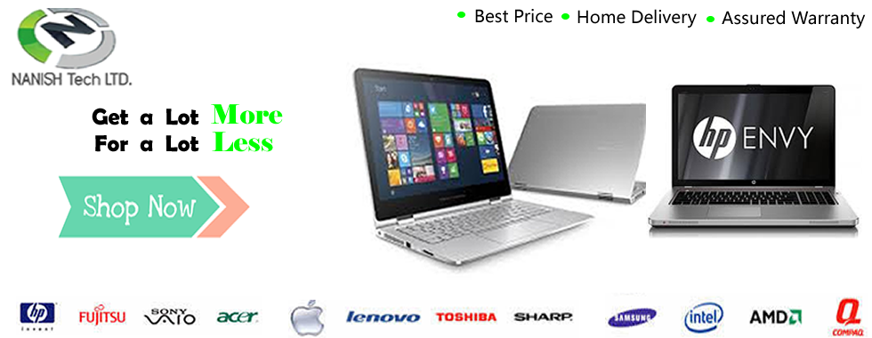 UK and USA Used Laptops For Sale!!