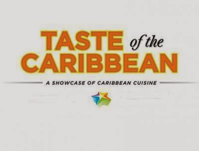 Raising funds for the Suriname Culinary Team to Participate at the Taste of the Caribbean 2014