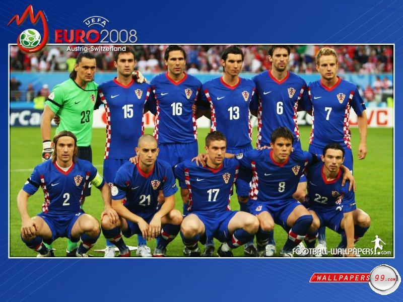 the best football wallpaper croatia football wallpapers