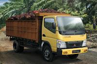 spesifikasi colt diesel fe 74 hd baru