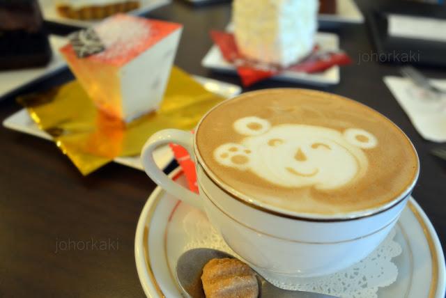 Coffee-Passionfood-Taman-Pelangi-Johor-Bahru