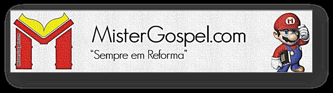 MisterGospel.com