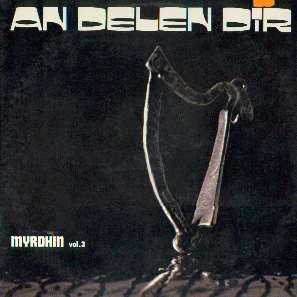 Myrdhin - Vol 3 An delen dir (1978)