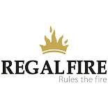 Regal Fire Α.Ε.