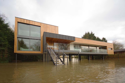 River House 01