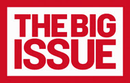 http://www.bigissue.com/the-mix/news/3464/property-week-why-cant-the-big-issue-be-sold-in-shopping-centres