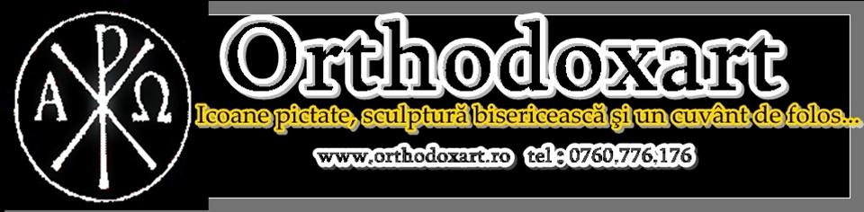 Orthodoxart