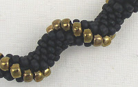Seed Bead Bracelet Patterns7