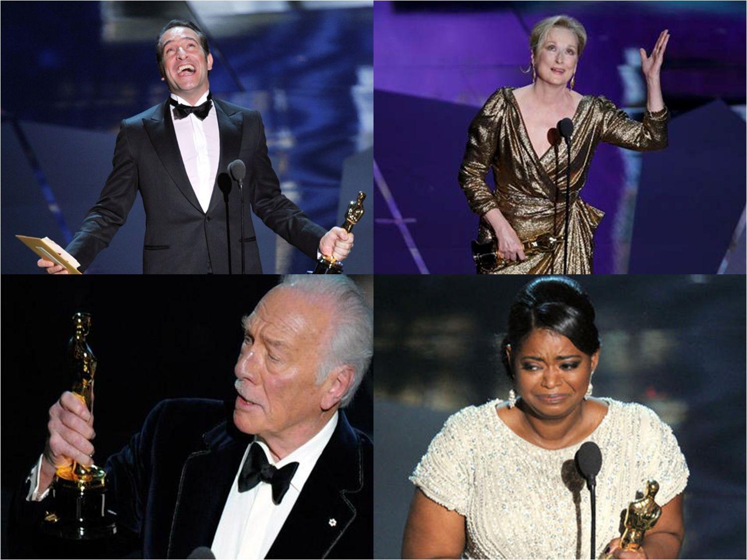 http://1.bp.blogspot.com/-0zunVhXRHf4/T0seThJBZjI/AAAAAAAAA8k/ot_jpAOgJ8s/s1600/actors+winners+oscar.jpg