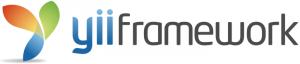 YII, Framework  , Ferramenta , MVC,  PHP  , Aplicações  , Fluxo