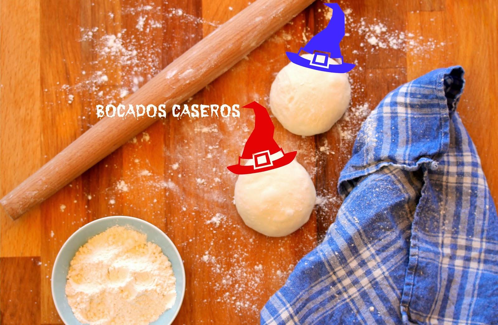 Panaderia cocinar en casa es for Como cocinar conchas finas