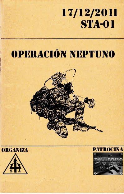 Operación Neptuno (Mil-Sim) Operacionneptuno3