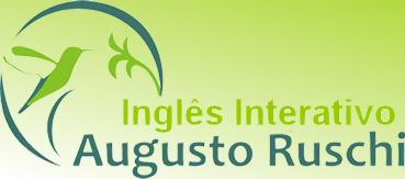 Inglês Interativo