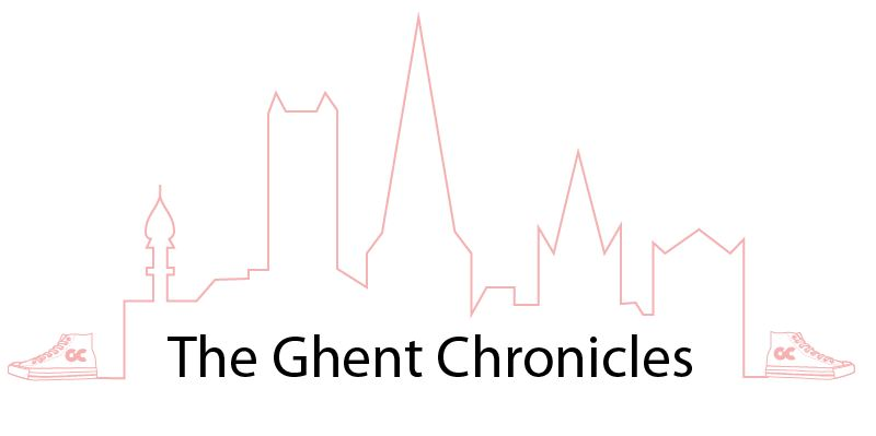 The Ghent Chronicles