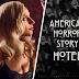 'American Horror Story: Hotel' - 5x10: 'She Gets Revenge' (Sub. Español)